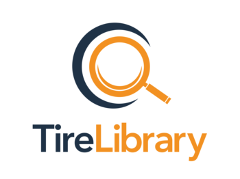 tirelibrary logo